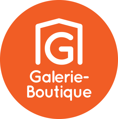 pastille-logo galerie-boutique
